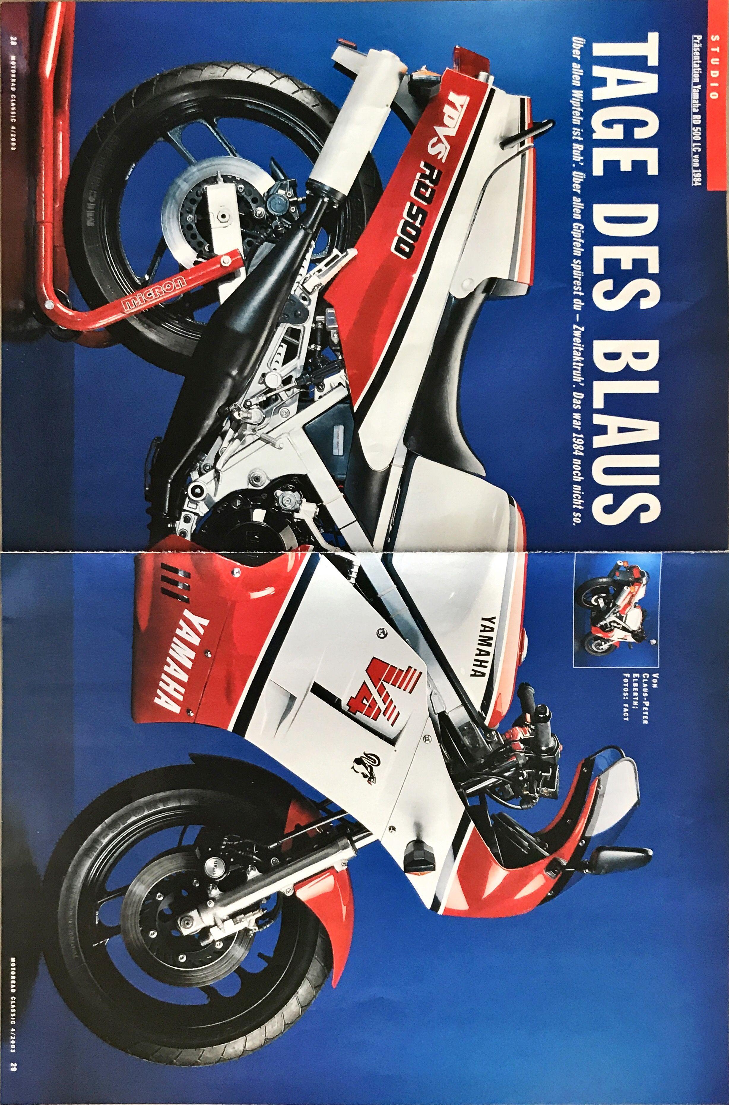 Moto Bike Sportbikes Custom Bikes Yamaha Bicycles Carotorcycles