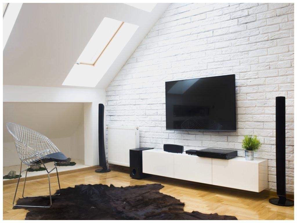 Frais Meuble Tv Sans Fixation Au Mur Meuble Tv Sans Fixation Au Mur