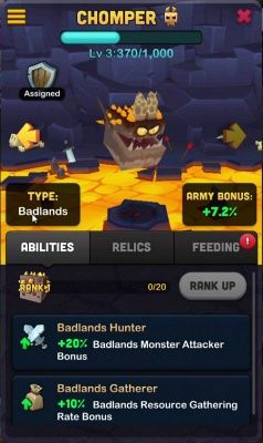 Kingdoms of heckfire is a free android strategy mobile multiplayer kingdoms of heckfire is a free android strategy mobile multiplayer game featuring a open world map gumiabroncs Image collections