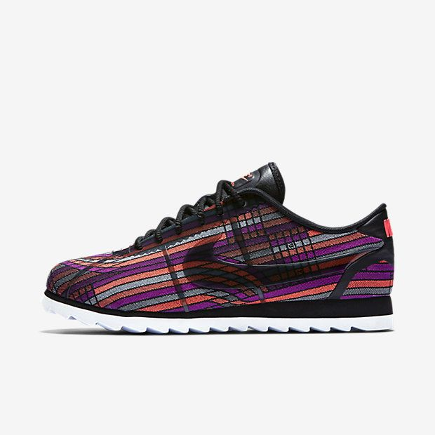Nike Красиви х Cortez Ultra Premium Дамски обувки