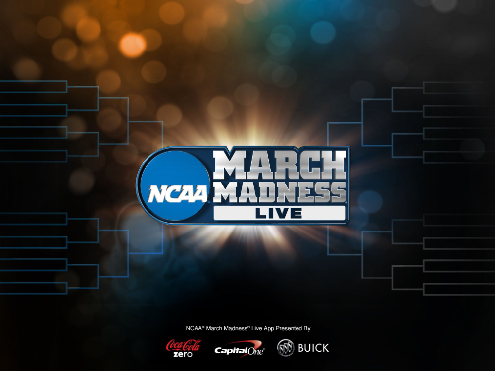 Pin By Chad M On Logo Ref Ncaa March Madness March Madness Ncaa