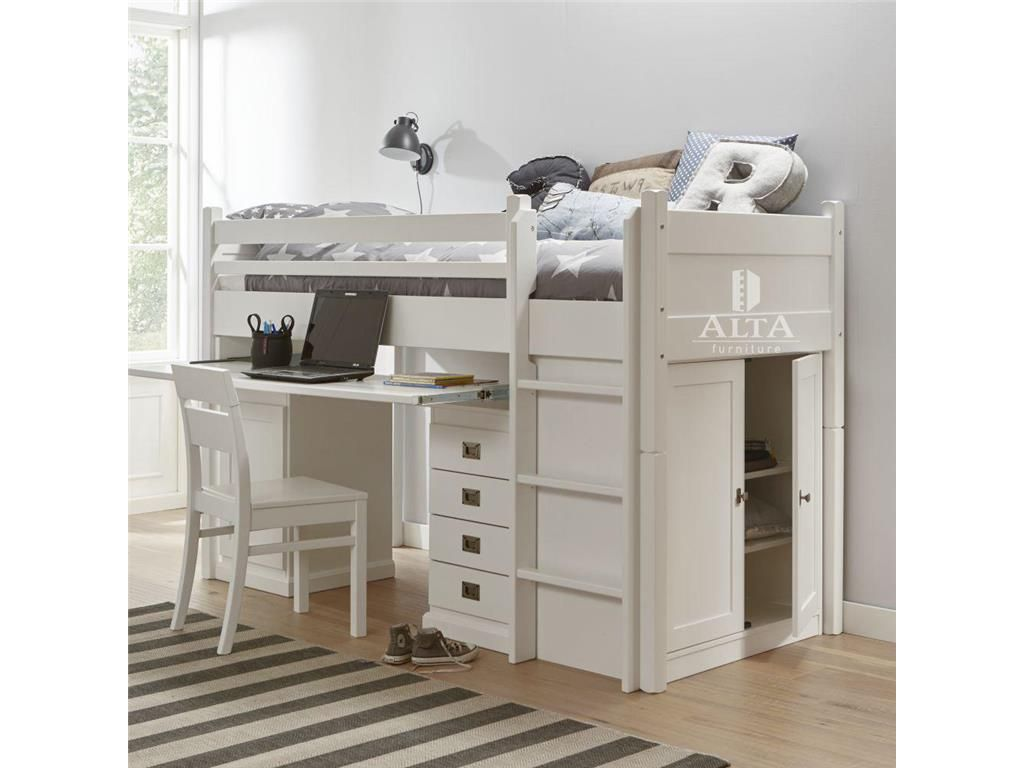 die besten 25 schrankbett 90x200 ideen auf pinterest murphy bett ikea schlafsofa ausziehbar. Black Bedroom Furniture Sets. Home Design Ideas