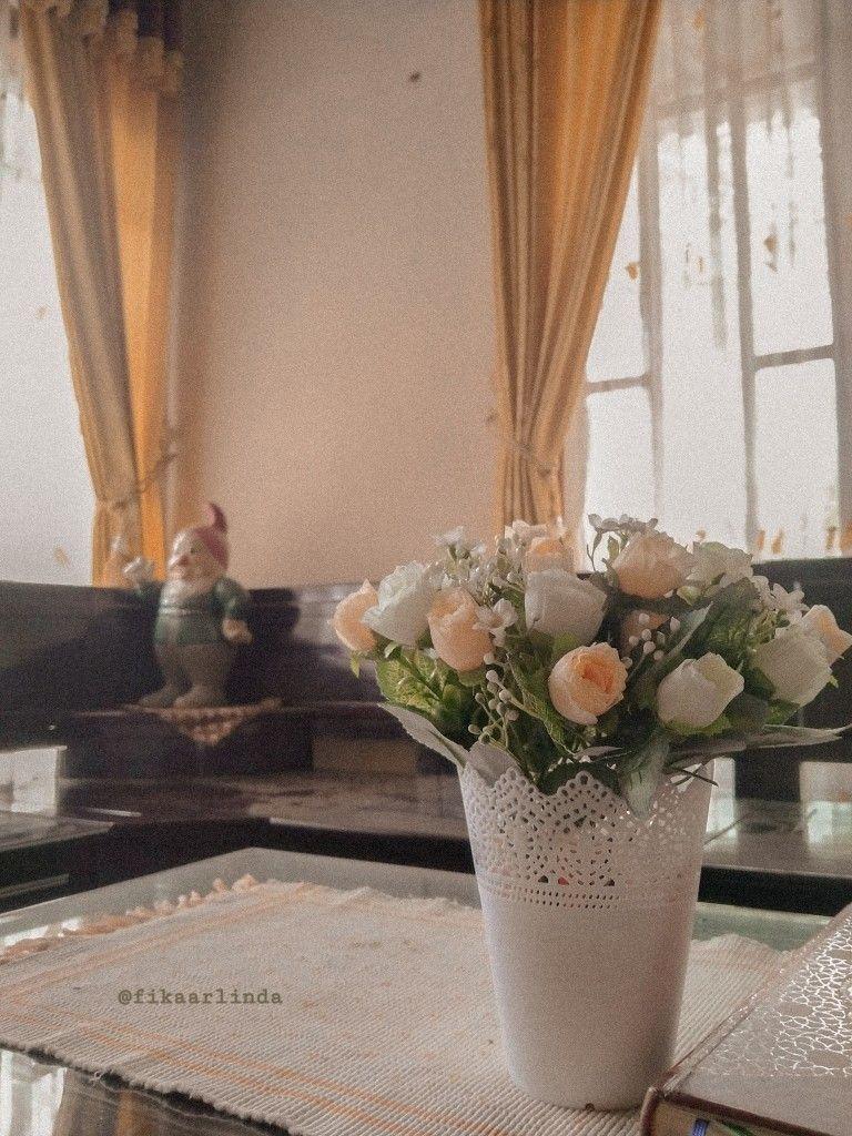 Vas Bunga Untuk Meja Ruang Tamu Meja Ruang Tamu Bunga Vas
