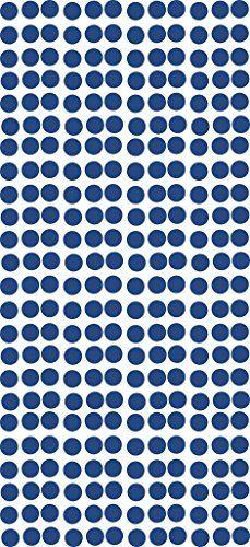 POLKA DOTS Circles vinyl lettering decal home decor wall 1in dots pack of 288 Blue 818 Design http://www.amazon.com/dp/B00SLZTULG/ref=cm_sw_r_pi_dp_yhxLvb0H54K6D
