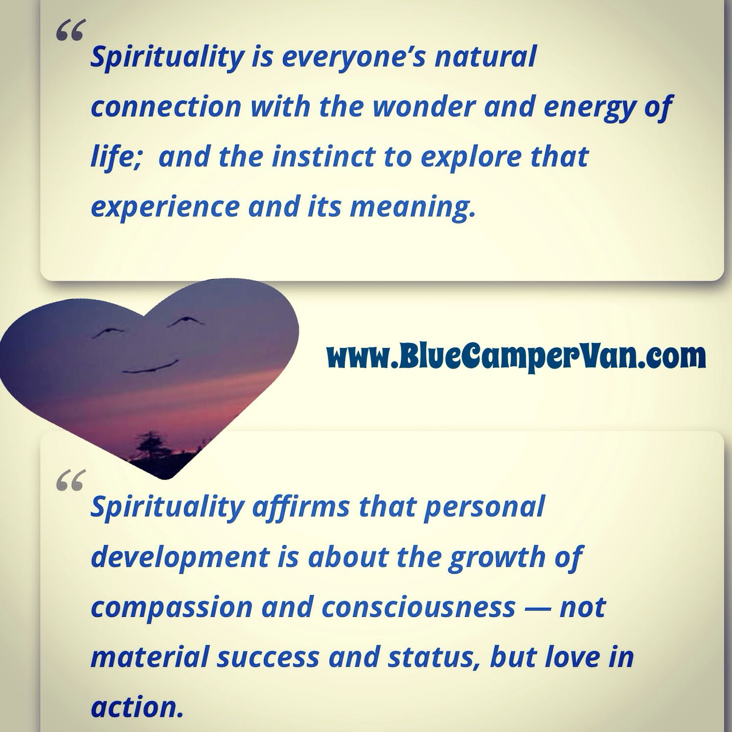 the definition of #spirituality. #spiritual #higherconsciousness