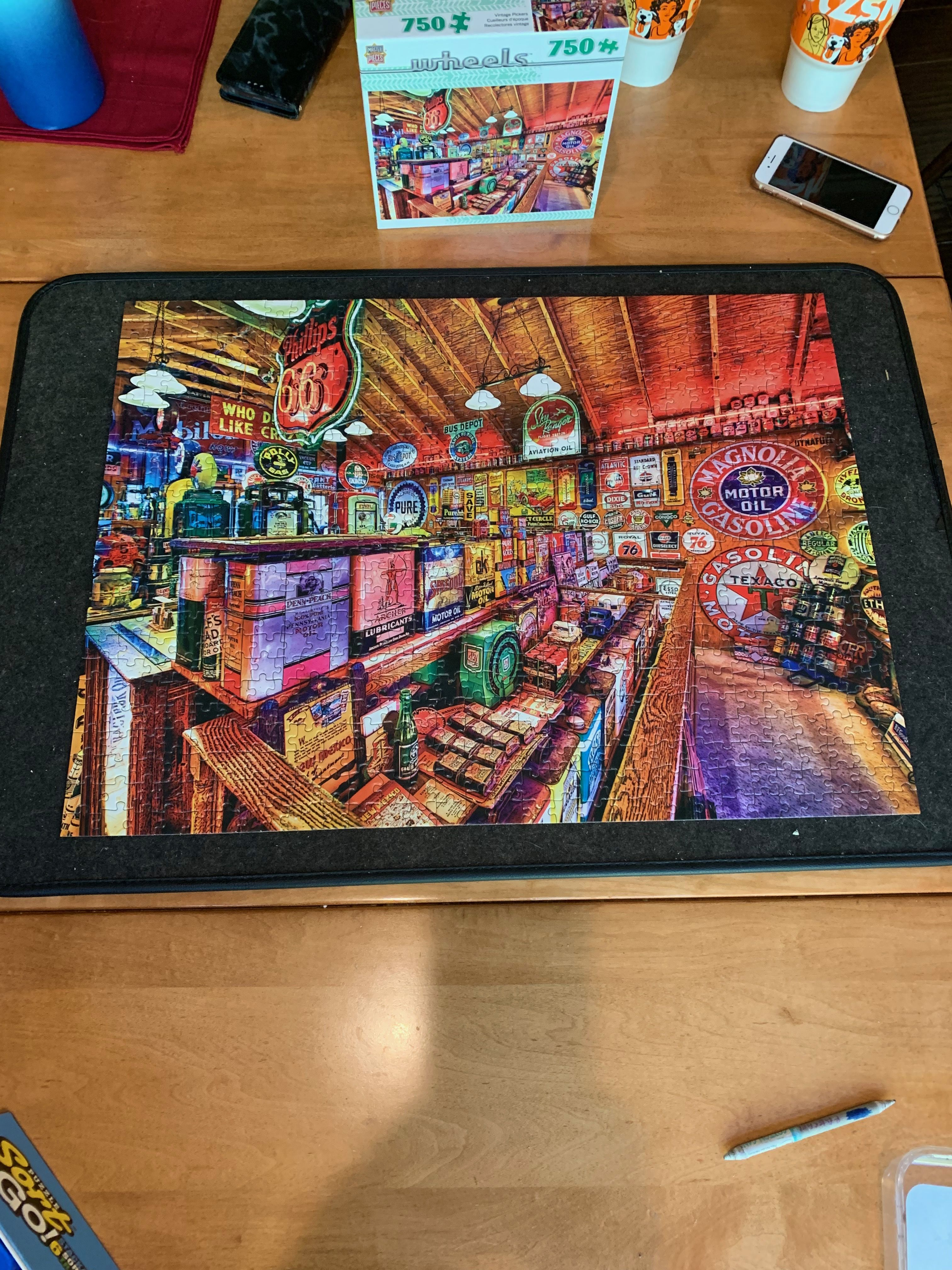 Pin by Virginia Cook on Puzzles Puzzle, Games, Monopoly