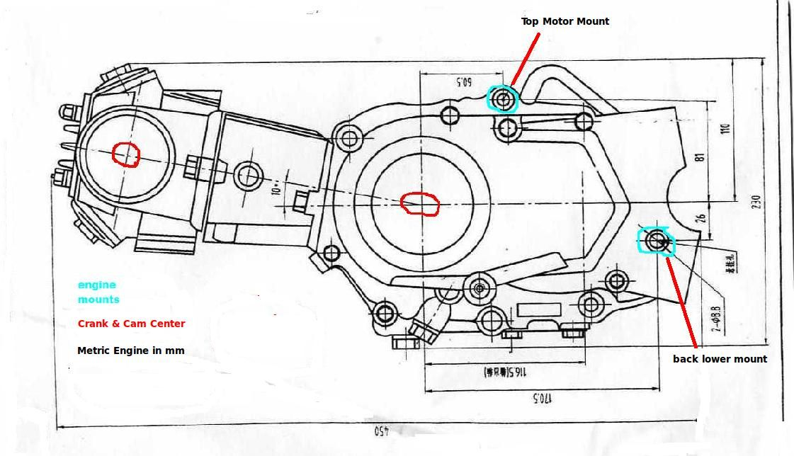 Engine fit diagram motorcycles pinterest diagram and engine engine fit diagram swarovskicordoba Images