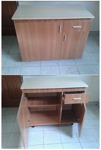 mueble de cocinas para fregadero de sobreponer de 100x50 | Hogar ...