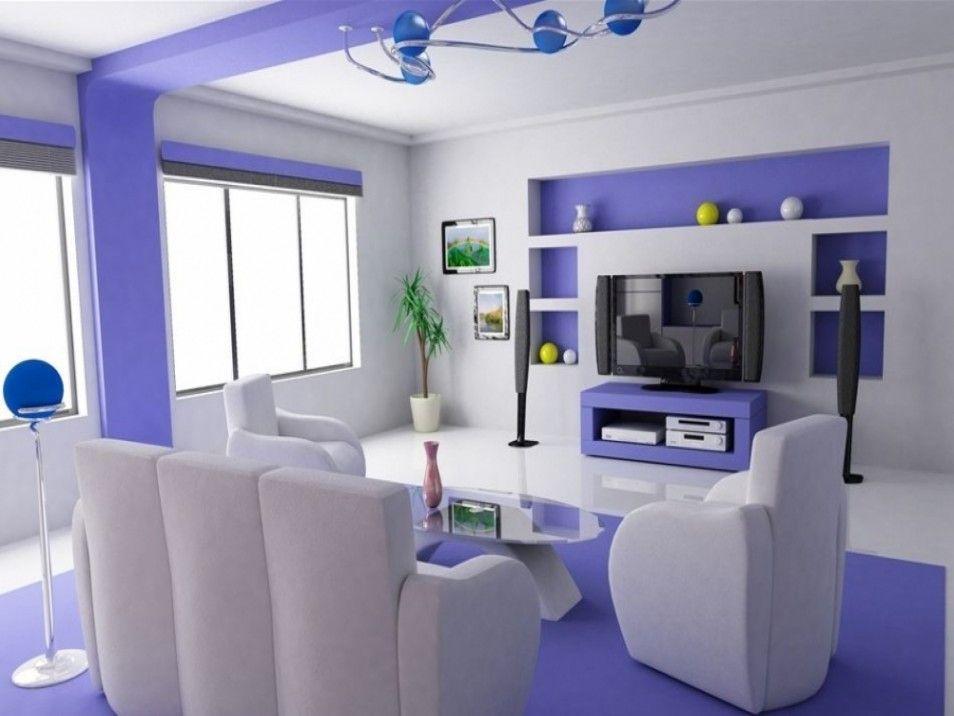 terrific small living room. Room · Terrific Small Living E