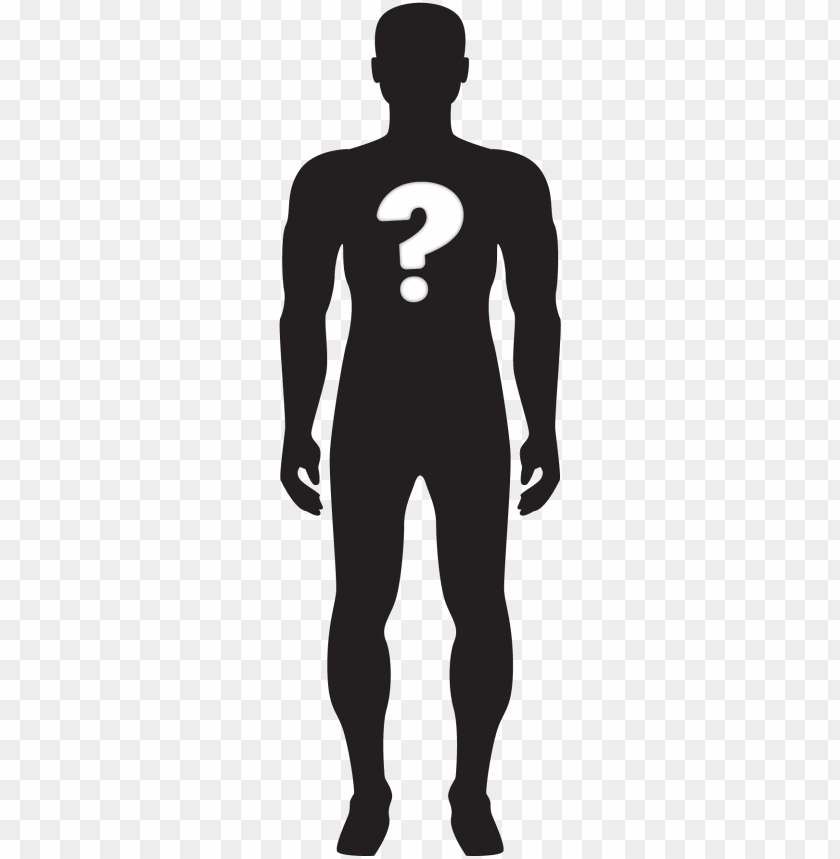 Unknown Human Picture Black Panther Superhero Silhouette Png Image With Transparent Background Png Free Png Images Superhero Silhouette Black Panther Superhero Silhouette Png