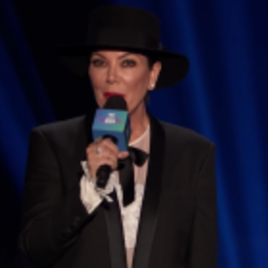 Top Pick: Kris Jenner Gets The $@!#% Booed Out Of Her At I Heart Radio Concert #bestofweek