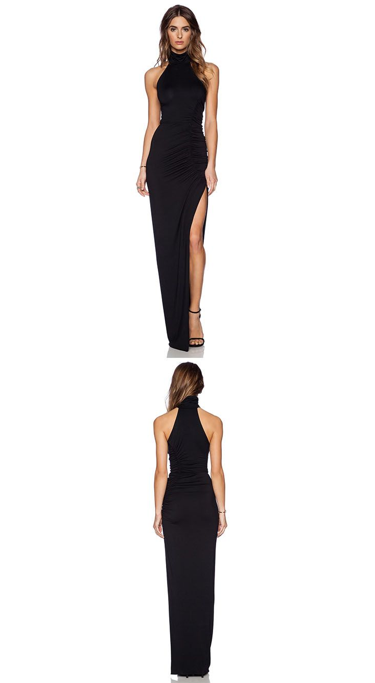 Sexy dress dresses pinterest sexy dresses clothes and fashion