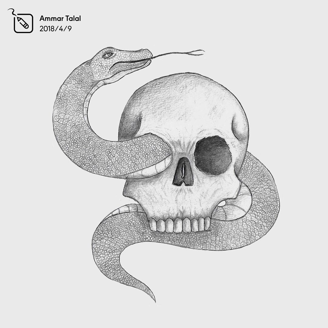 Arts On Instagram رسمة سريعة من سنة ٢٠١٨ الاقلام مستخدمة بيها 2h 3b 2018 04 09 Drawing Skechers Pencildrawing Tatoo Art A Drawings Art Humanoid Sketch