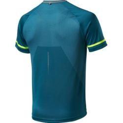 T-Shirts für Herren #touchpanel