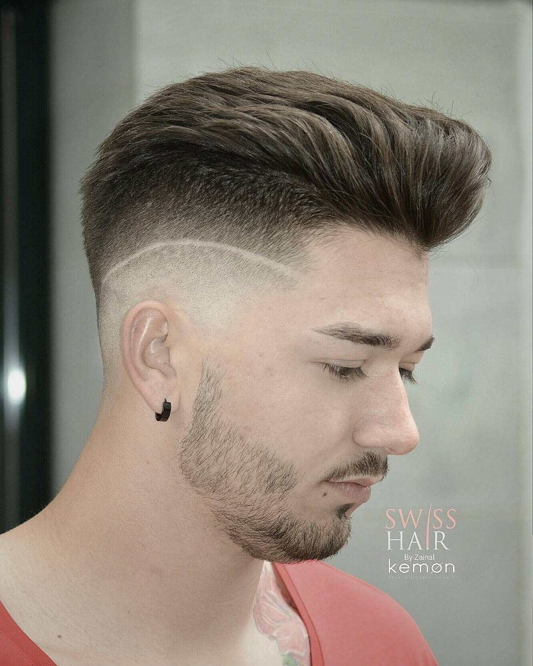 best images about corte de pelo on pinterest