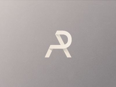 die besten 25 alphabet logo ideen auf pinterest alphabet linie tattoo schriftzug erstellen. Black Bedroom Furniture Sets. Home Design Ideas