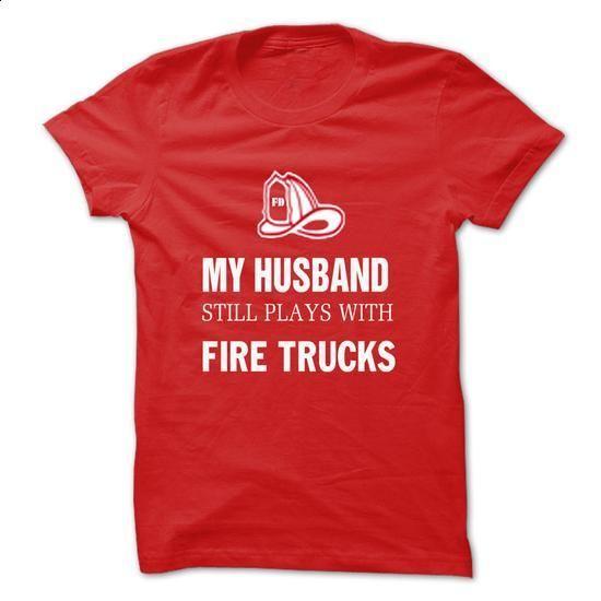 My Husband - #cool shirt #football shirt. ORDER NOW => https://www.sunfrog.com/LifeStyle/My-Husband-5112669-Guys.html?68278