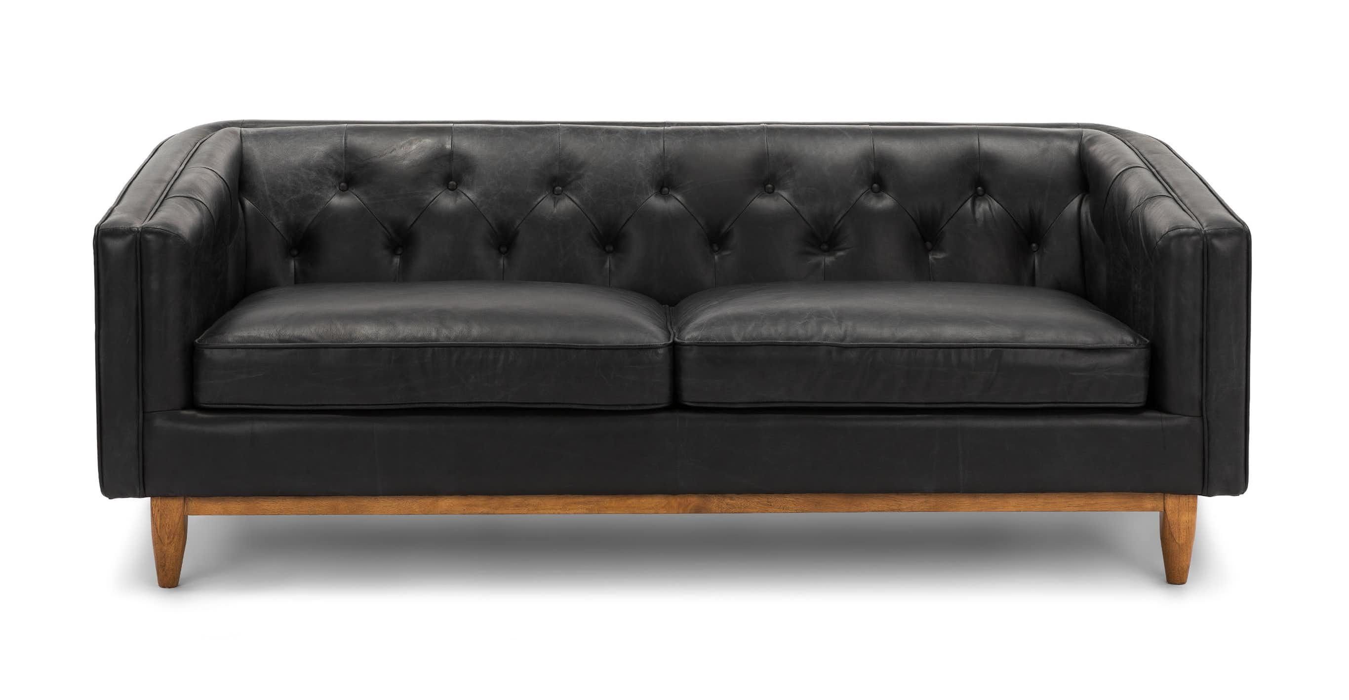 Bring Style Center Stage In Your Space With The Alcott