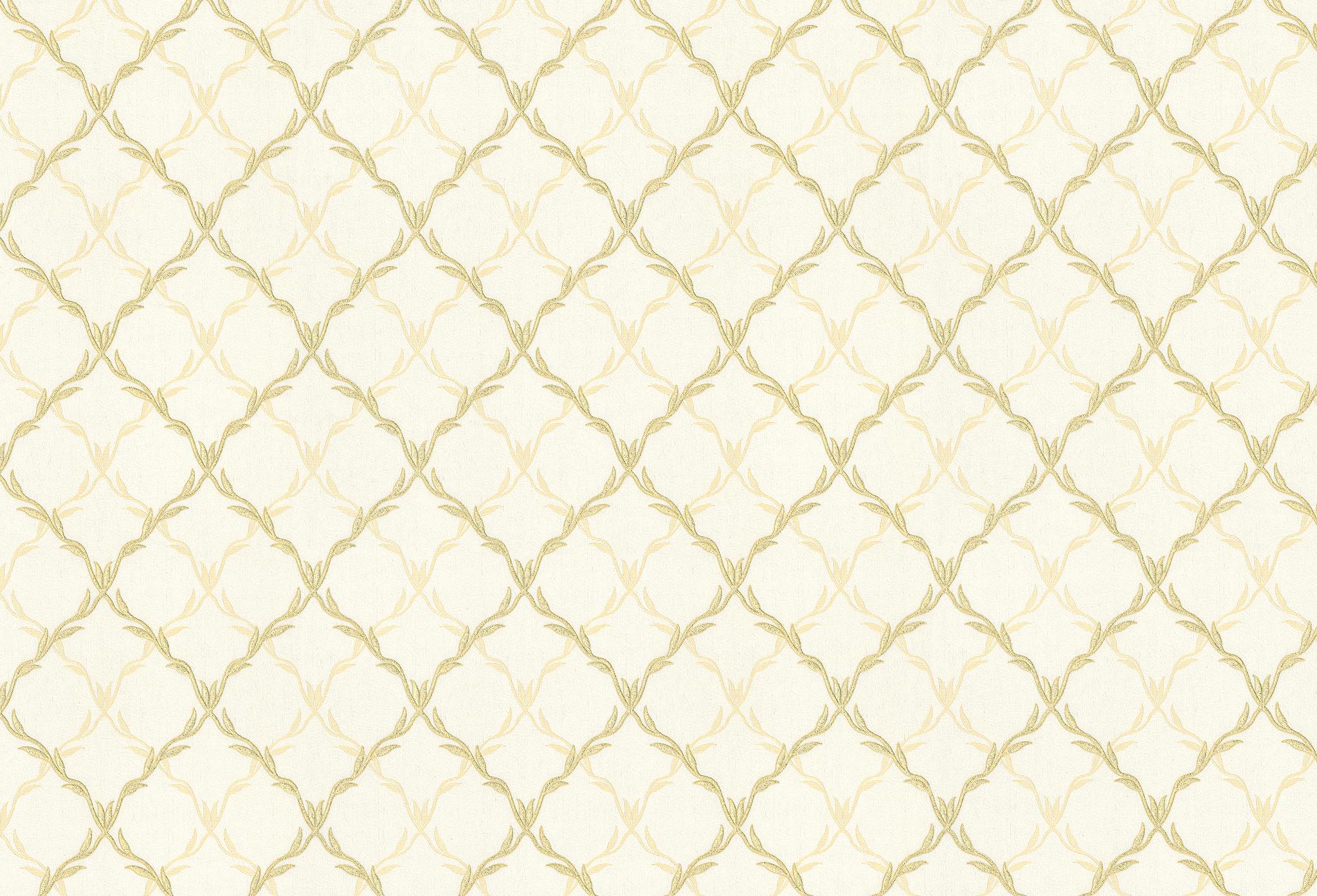 Wallcovering_(넝쿨다마스크) ZN025-1