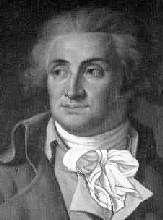 Condorcet, droit des femmes 1787
