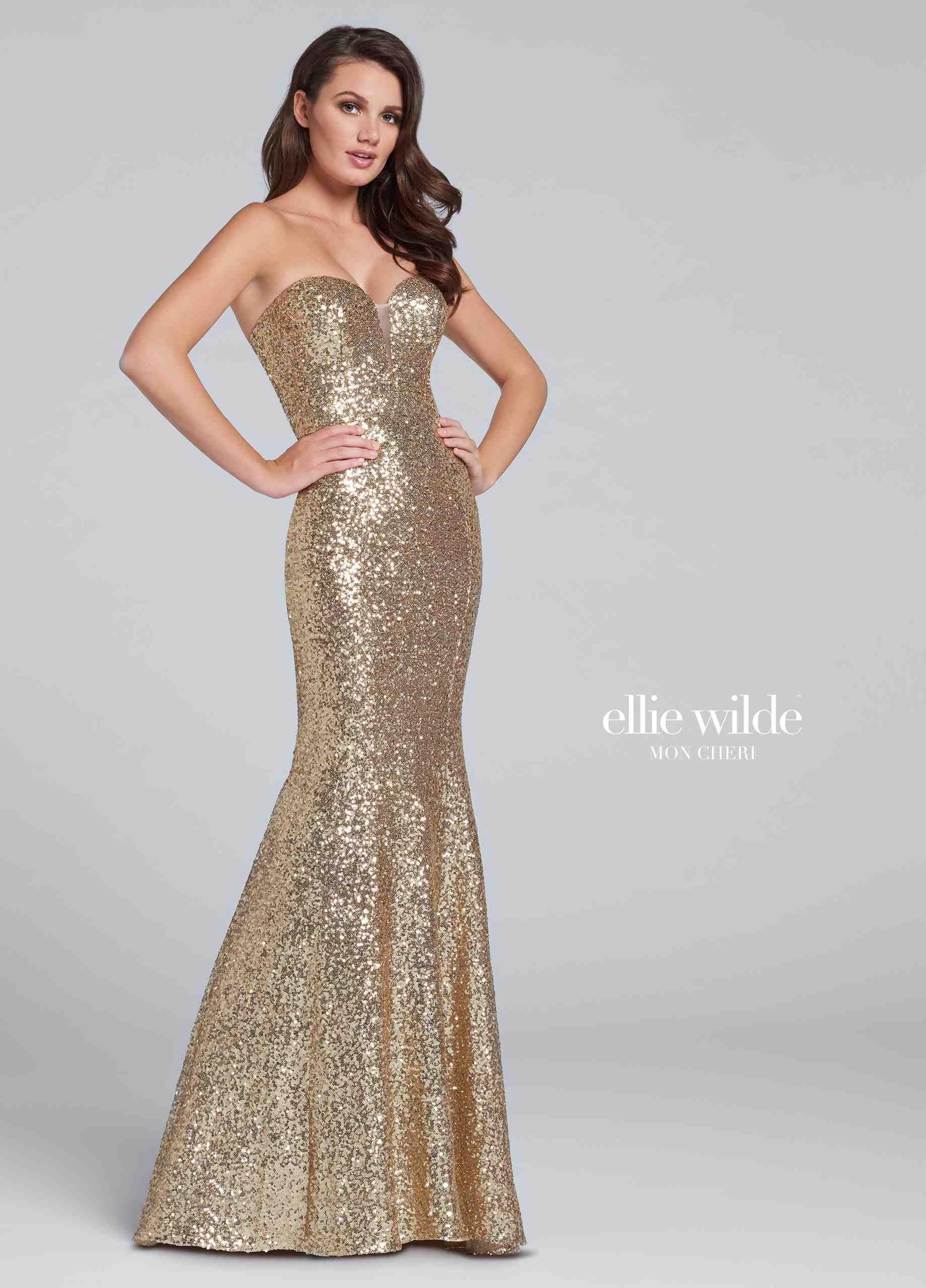 dc2034db7512b Muhteşem 2017 abiye elbise modelleri ve gece elbisesi için en güzel  modelleri sizler için bir araya getirdik.