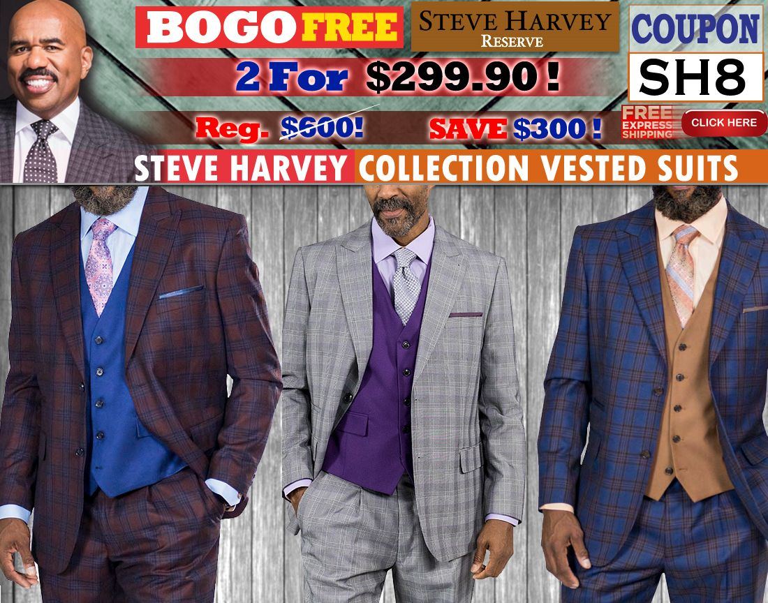 BLACK FRIDAY SALE STARTS NOW! 30% - 60% OFF | Dress suits ...