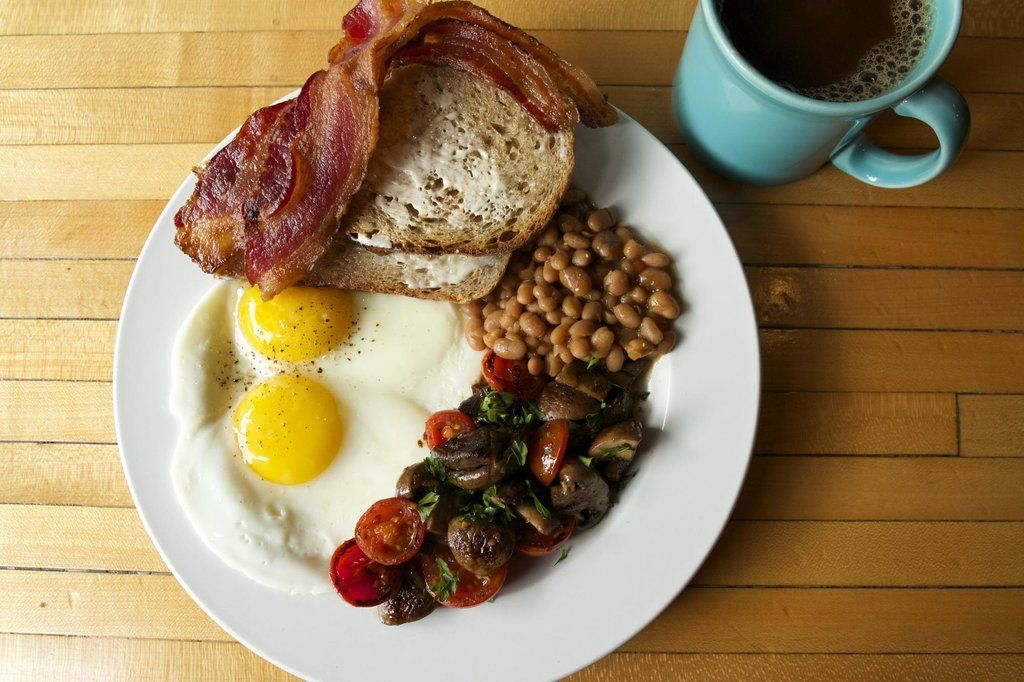 Magical Tasting Hipster Joint Review Of The Mud House Saint Louis Mo Tripadvisor Best Breakfast Breakfast Restaurants Breakfast Spot