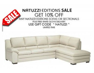 The Leather Furniture Expo Sells Top Grade Leather Furniture With  Nationwide Shipping. We Ship New