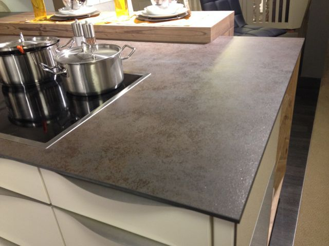 Arbeitsplatte Keramik zu teuer -( küche Pinterest - alno küchen arbeitsplatten