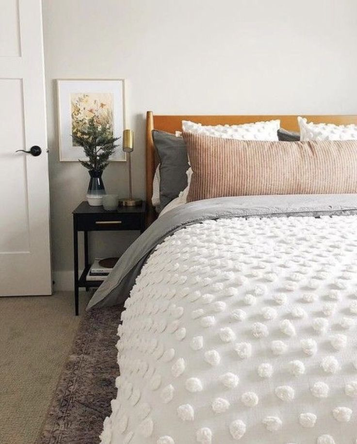 amber wallace, make your home more, in home + virtual design ...
