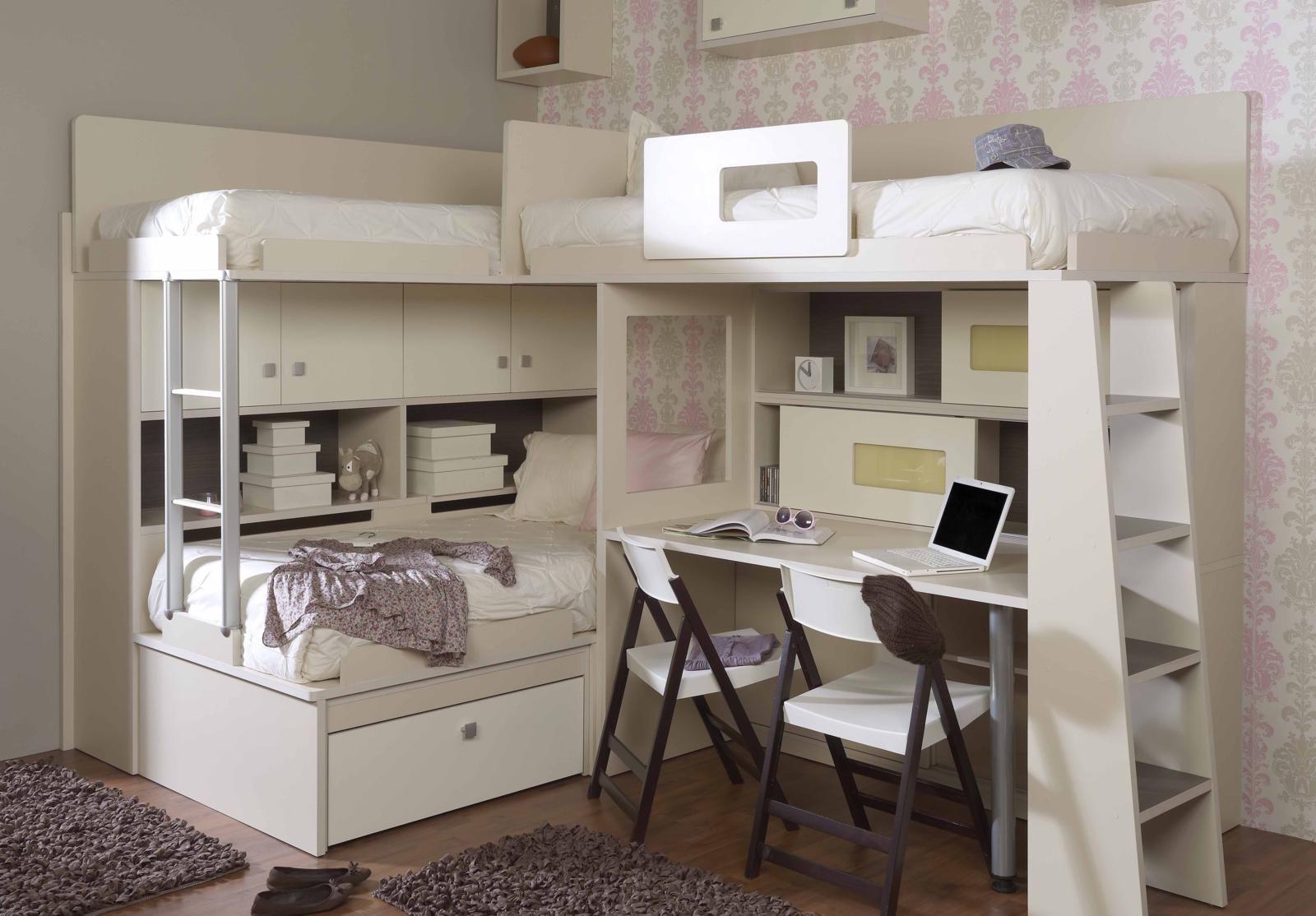 Pin de Crystal Lichtenberger en way cool new home ideas