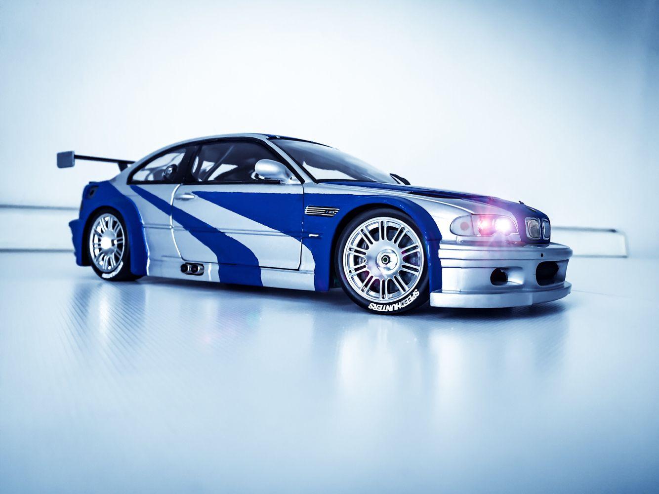 Bmw M3 Gtr Nfs Bmw M3 Bmw Sport Cars