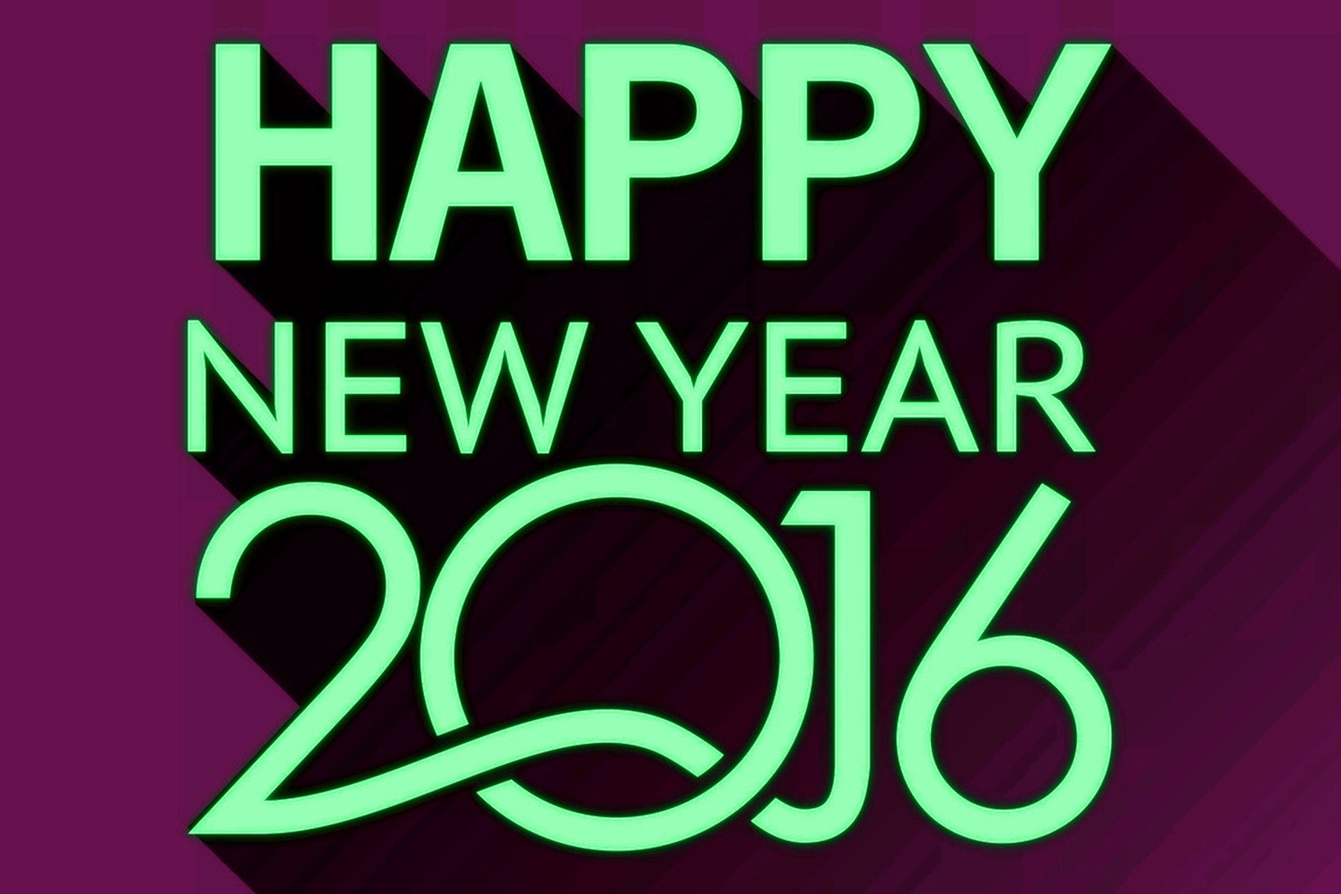 15 Happy New Year 2016 Free Download Latest Pictures And Messages
