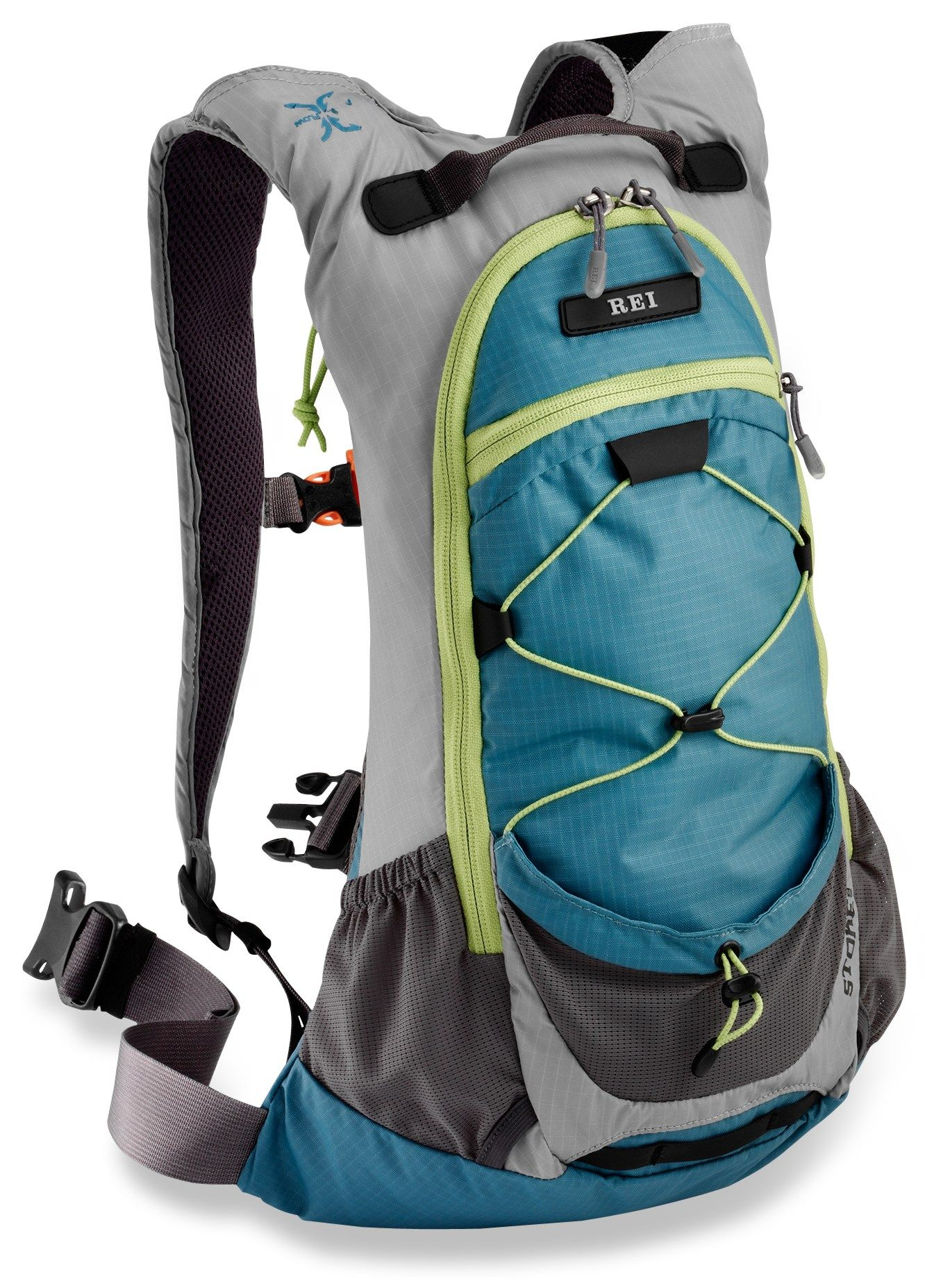 7a8ffdbb7a40 REI Stoke 9 Pack - Special Buy at REI-OUTLET.com