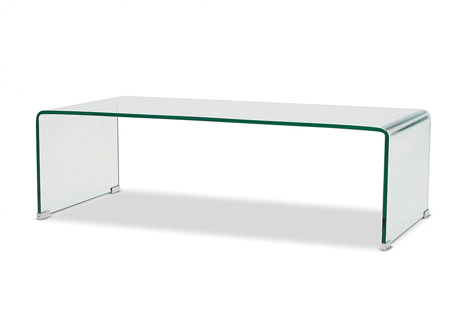Falls Coffee Table Amart Furniture Fall Coffee Table Perfect Coffee Table Glass Coffee Table [ 1110 x 1610 Pixel ]