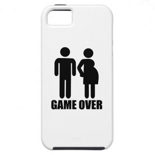 Iphone 5 case | Christmas Gifts for Pregnant Wife | Gifts ...
