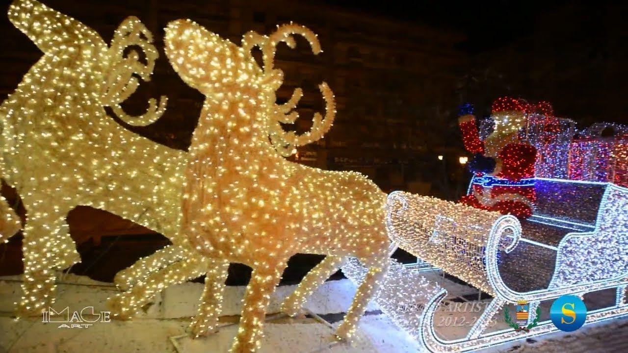 Pin Von Ruth Ellen Eisen Auf Merry Christmas