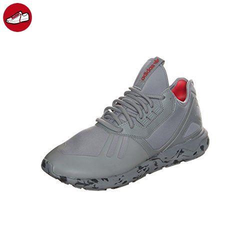 Adidas Grau Tubular Runner Sportschuhe Herren Grau Adidas F37636 Grau c33747
