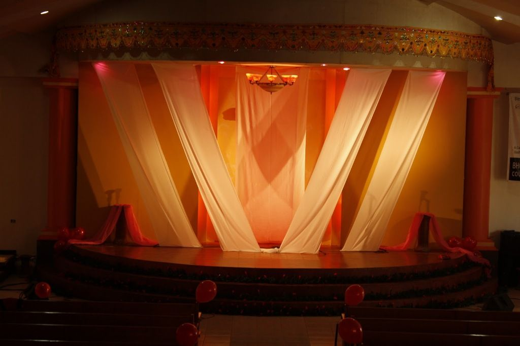 church stage decor popular search terms to this post small stage design church stage - Church Stage Design Ideas For Cheap