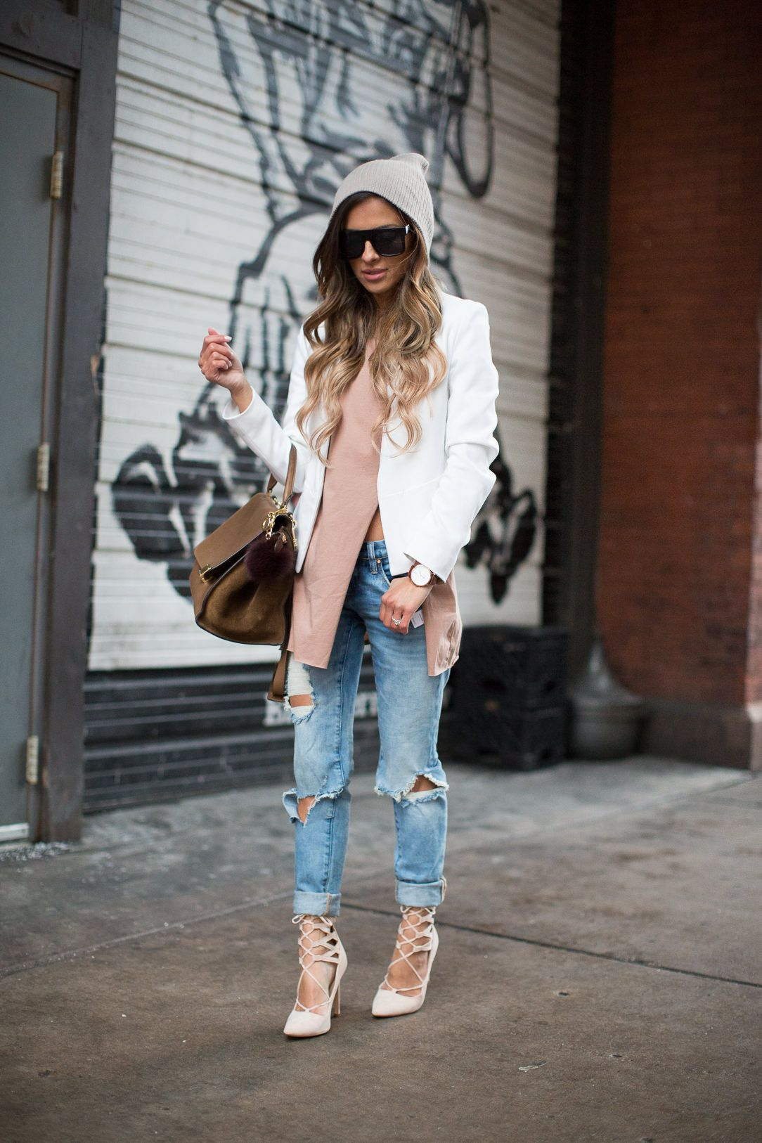 9bef8eca86e2 distressed ripped jeans