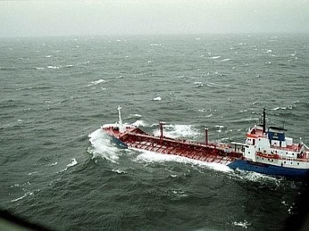 noticias.terra.com.br - 619 × 464 - Pesquisa por imagem Ambientalistas tentam despoluir Mar Báltico