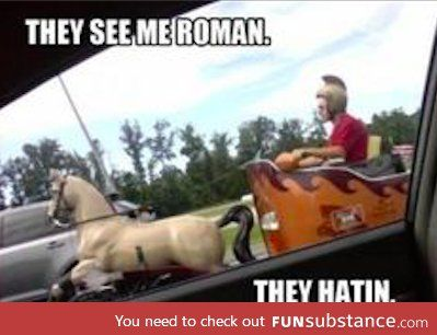 Ridin Dirty Funny Meme : Tryna catch me ridin dirty laughter