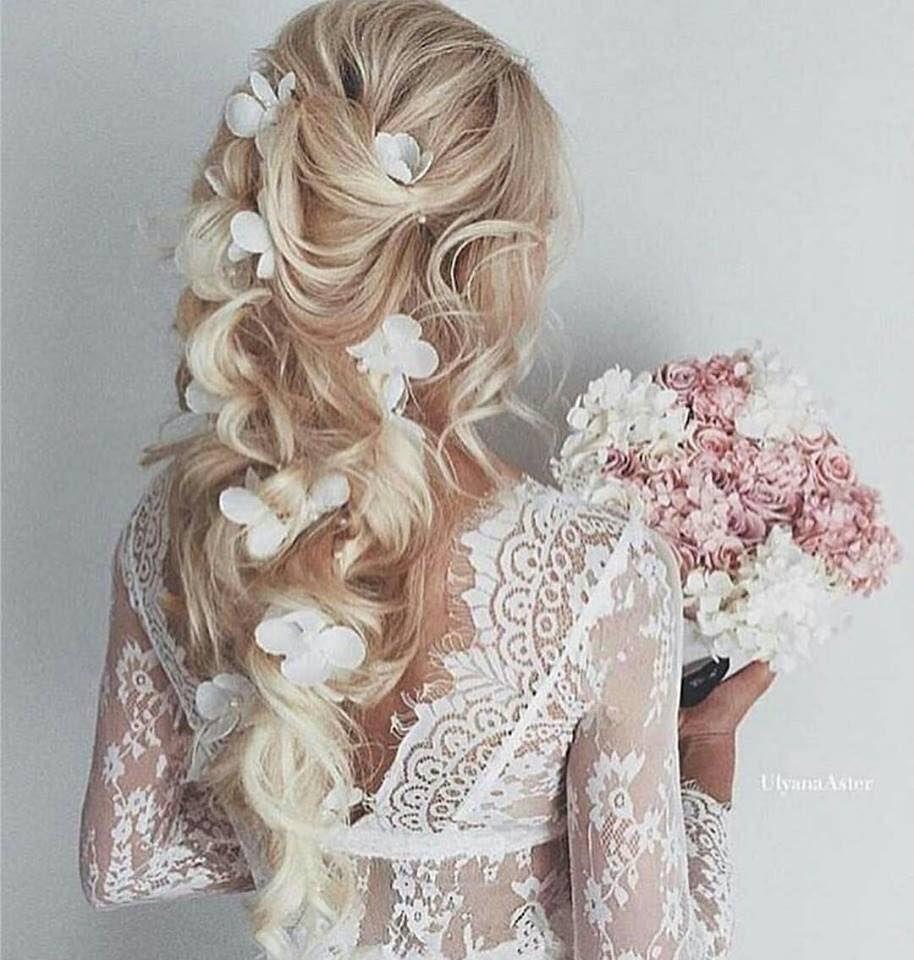 Pin by Selinanguyen on hair Pinterest