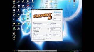XBMCSetup_Rev_ecafccc-dx_(dd. 26-05-2012).exe setup free