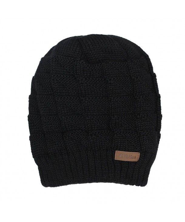 2413ff184fa Hats   Caps