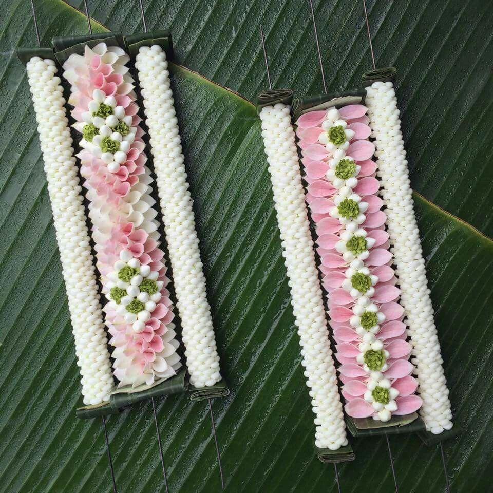 ป กพ นโดย Kii Kiko ใน Projects To Try การจ ดดอกไม งานฝ ม อ ดอกไม งานแต งงาน