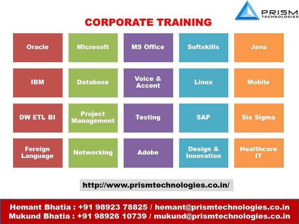 Six Sigma Training Bangalore Mumbai Pune Chennai India Lean Six