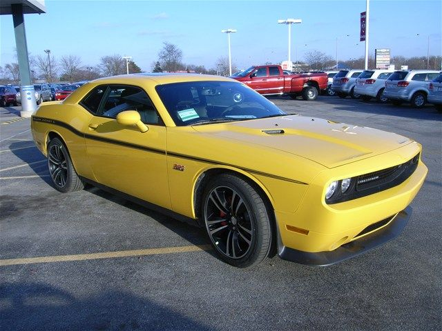 The Best South Chicago Dodge