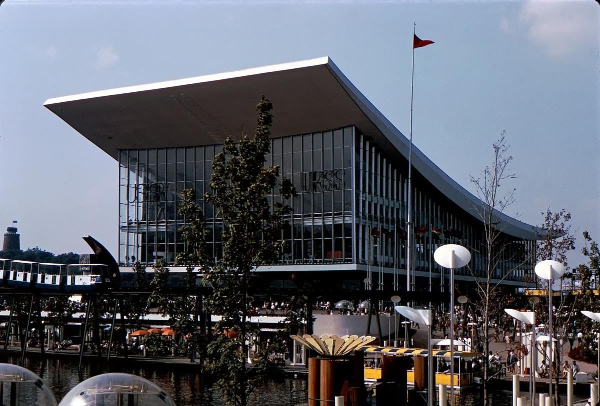 Expo8-67-USSR-