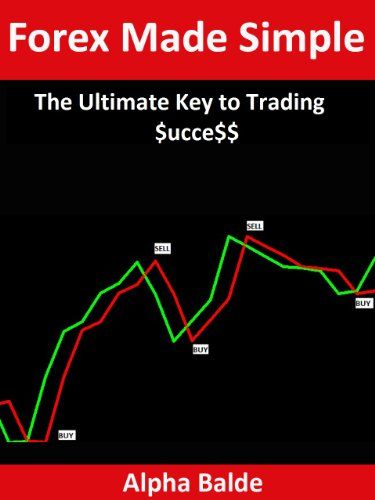 Forex made simple alpha blade pdf